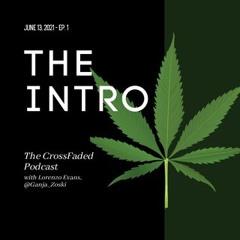 Ep.1 - The Intro