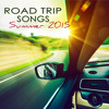 Road Trip Songs (Drive)