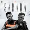 Sabada (feat. Korede Bello)