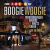 Duc De Woogie Boogie (Live)