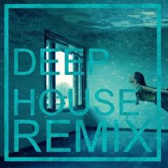 remix djdeeper 2021 vol2