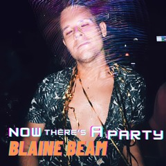 Now There's A Party! (demo)