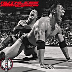Ruthless Aggression: No Way Out Lookback