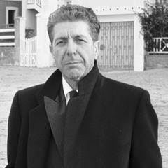 There Are Some Men By Leonard Cohen