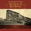 Awake My Soul (Live From Red Rocks, Colorado)