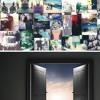 Download ♪|✪🆕  محمد منير البوم باب الجمال كامل Mp3