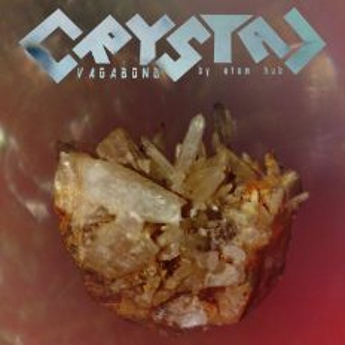 Vagabond Crystal - Cave In You