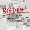 Leopard-Skin Pill-Box Hat (Live at Royal Albert Hall, London, UK -  May 26, 1966)