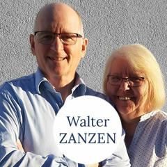 Chemins de consolation - EER Genève - Walter Zanzen