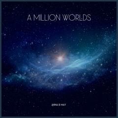 A Million Worlds [Free DL]
