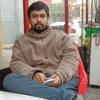 Download Sonu Nigam