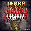 Terreno Limpio (feat. Edwin Luna y La Trakalosa de Monterrey)