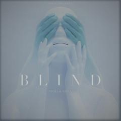 Blind [Slowed]