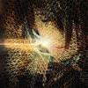 Me the Machine (Instrumental)