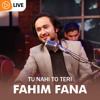Download Tu Nahi To Teri Yaad Sahi Mp3