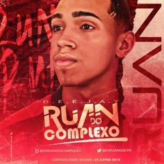 MC GORDINHO - ME CHAMA DE MARGINAL (( DJ RUAN DO COMPLEXO ))