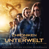 Almost Is Never Enough (Soundtrack Version)