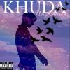 Download 3SIXTY - KHUDA - NA - KHASTA|2K21|OFFICIAL EXPLICIT AUDIO Mp3