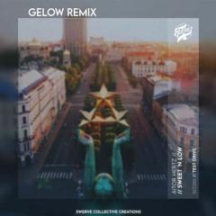 Aitor Hertz - Sweet N' Low (Gelow Remix)