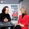 Brahms: 21 Hungarian Dances, WoO 1: No. 21 in E Minor