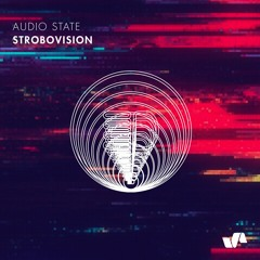 3. Audio State - System of Creation