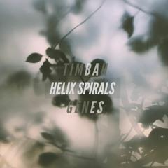 Timbah - Helix Spirals (GENES Remix)
