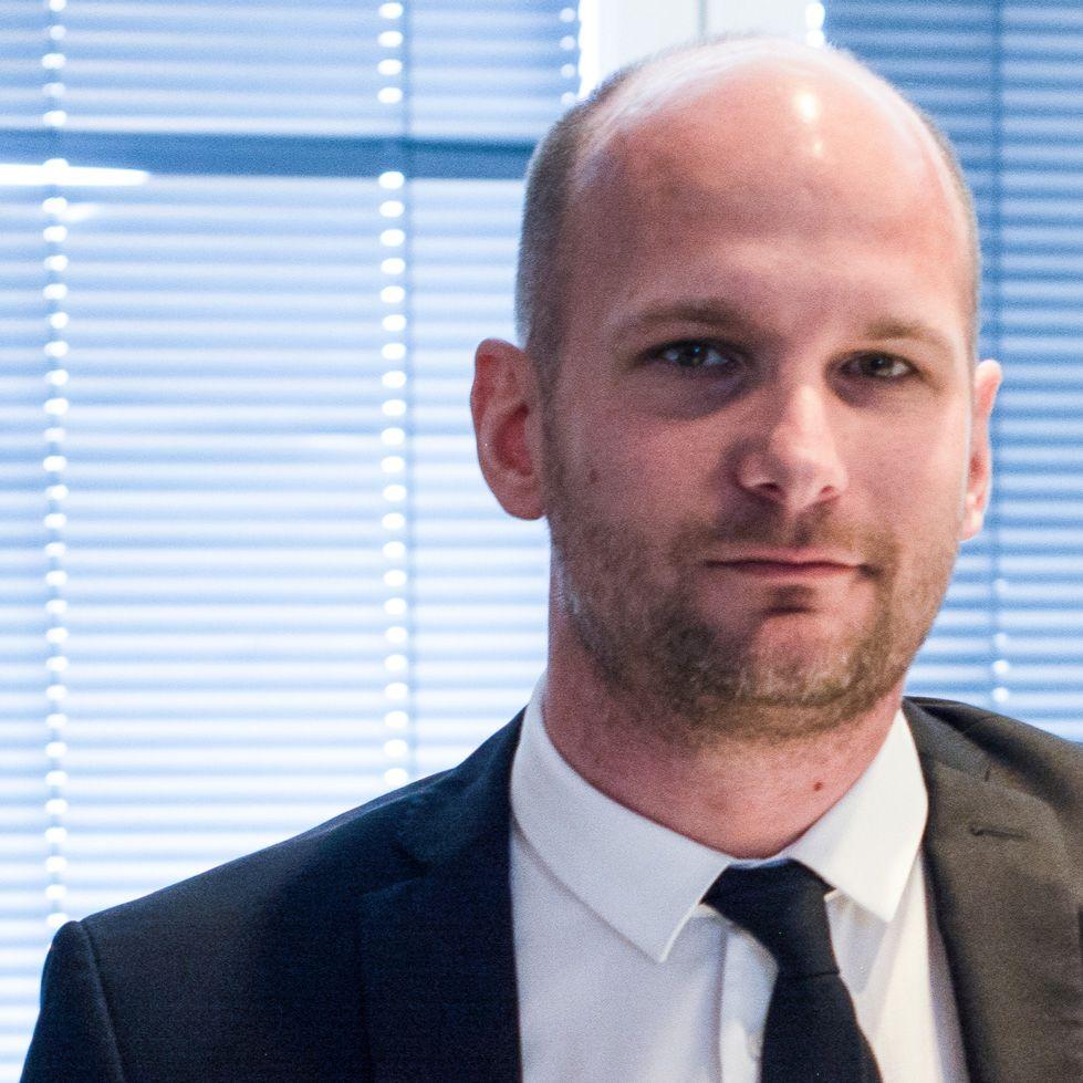 Gábor Grendel - Verím, že koalícia sa na novom generálnom prokurátorovi dohodne už čoskoro