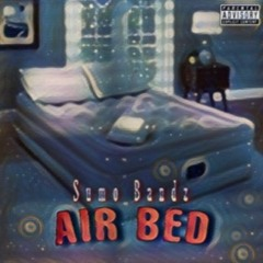 AIR BED (Offial Audio)