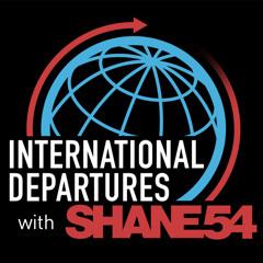 International Departures 625