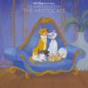 Ev'rybody Wants to Be a Cat (Original Soundtrack Version)