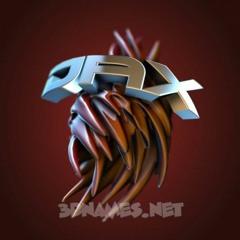 Dax-Rap Demigod (DJ Zackalicous Cover)-Rap GrandMaster