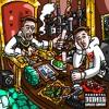 Download Hoop Mixtape (prod. Undefined) Mp3