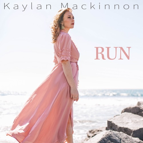 Run (Live Acoustic) - Kaylan Mackinnon