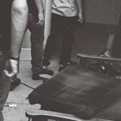 Providence - Flue South Of Syracuse (rehearsal room 4-track)