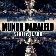 Mundo Paralelo (Heaal Remaster 2021)