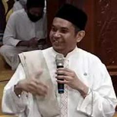 Ilmu Tassauf: Oleh Dato' Dr Afifi al-Akiti.