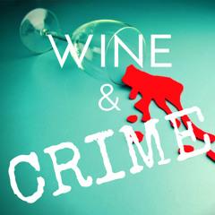 Ep229 Kink Crimes