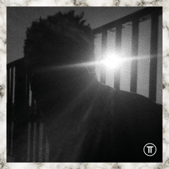 Truancy Volume 269: Tim Reaper
