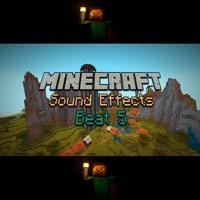 Minecraft SFX Beat 5 (Dead Voxel)