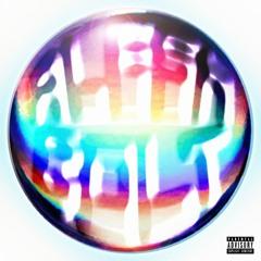 ALeSH - BOLT (prod.ALeSH)