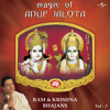 Bhajan Ka Amrut (Album Version)