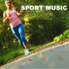 Good Sound for Fitness Music