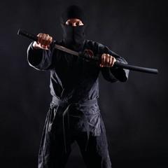 567 Teaser - Deadliest Warrior: SpecOps vs. Ninja