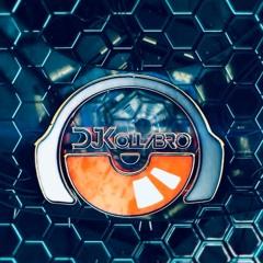 DJ Kollabro - LoveLockdown Remix **FREE DOWNLOAD **