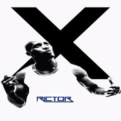 DMX Tribute Mix