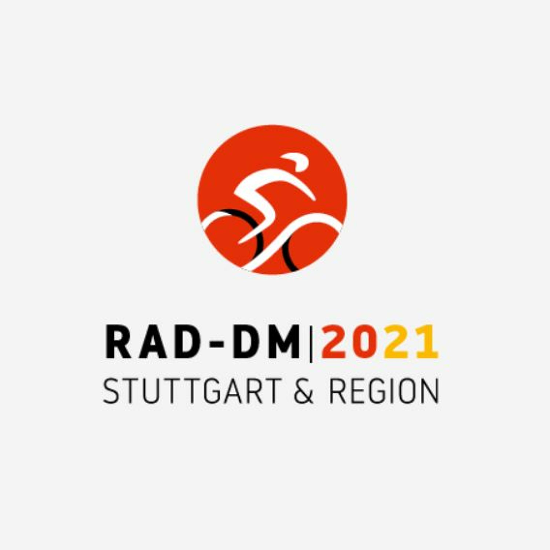 DM 2021 – Meisterschaften mit Herausforderungen