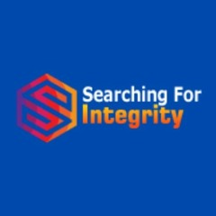 Episode 96- Howard Bronson on Searching for Integrity