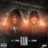 Rain (feat. Lil Durk)