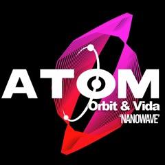 Orbit & Vida - Nanowave