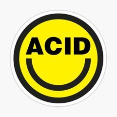 Acid Jumper (Preview)